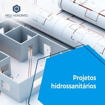 Você sabe o que são os projetos hidrossanitários e qual a sua importância?